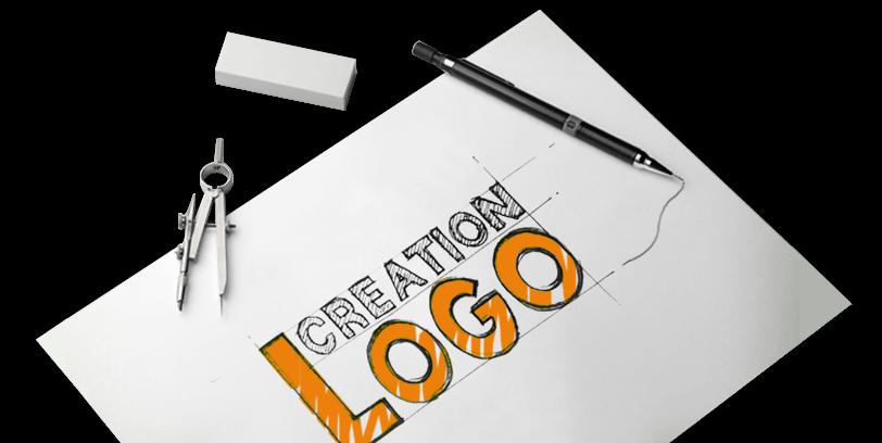 réalisation et création LOGO d'entreprise