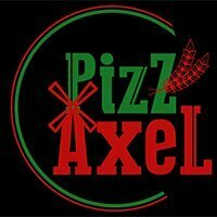 0-agence-graphics-logo-pizzeria-landes