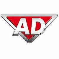 agence-graphics-ad-distribution