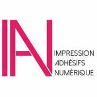 agence-graphics-impression-adhesifs-numerique