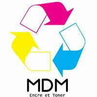 agence-graphics-landes-creation-logo-entreprise-encre-et-toner-mdm