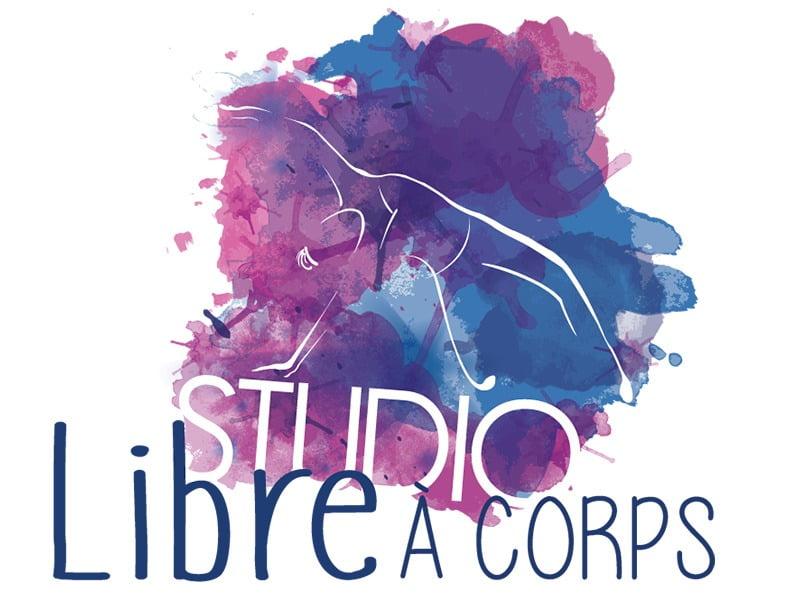creation logo landes bayonne dax pau
